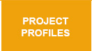 Project Profiles